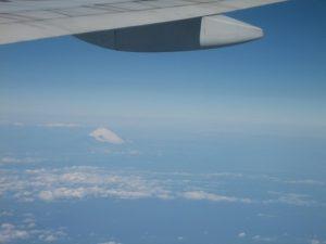 海外進出する前に考えるべきことは?